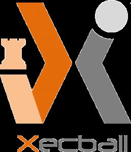 logo-xecball